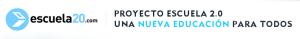recursos_nuevas_tecnologías_docente