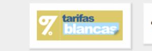tarifas_blanca_hede