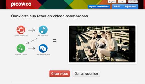 picovico_editar_video_fotos_hede