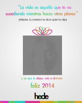 felicitación_2013_hede