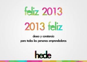 deseo_constancia_hede_2013