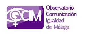 Observatorio_Comunicación_Igualdad_Málaga