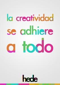 poster_la_creatividad_