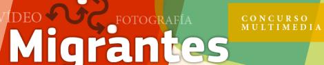 concurso_inmifrantes_cartel_diseño_hede