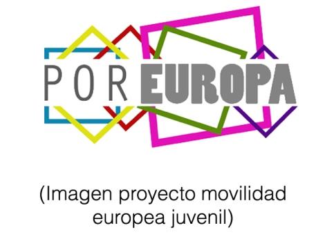 logo europa hede
