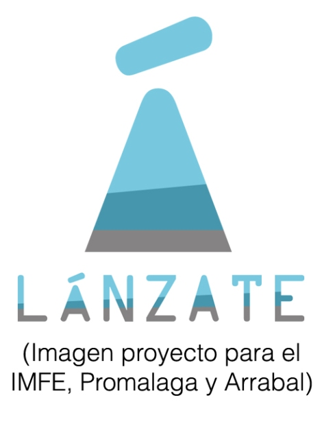 logo lanzate hede