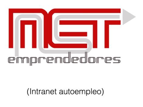 logo net hede