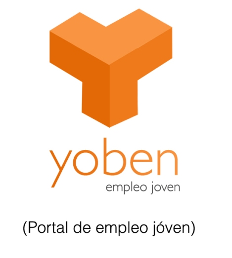 logo_Yoben_hede