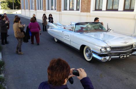 curso_fotografia_practica_coche_hede