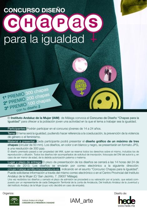 concurso_chapas_IAM_Málaga_hede