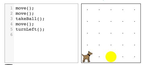 Code.org_hede_juego_programacion