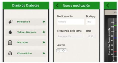 Diabetes_app_hede