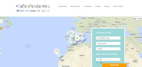 mapa_cafes_pendientes_hede