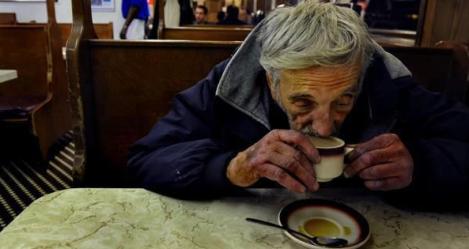 cafes_pendientes_hede_hombre