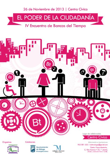 Banco del Tiempo_Hede_1