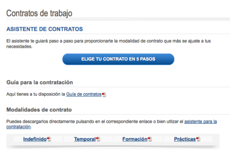contratos_españa_hede