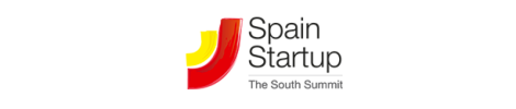 spain startup hede emprendimiento
